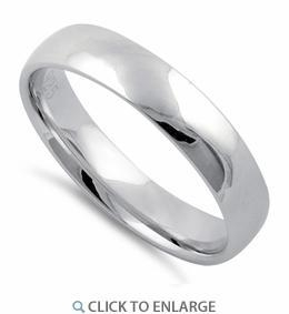 China Silver Rings SRP909 on sale