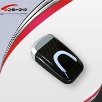 High Quality Remote Control Automatic Wireless Overhead Door Garage Door Opener