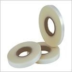 China Colorless TPU tape on sale