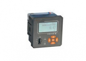 China Active / Reactive Energy Electric Digital Meter , Reliable Single Phase Energy Meter on sale