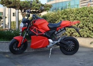 China Strong Climbing Capacity Racing 250cc Motorcycles , Super Racing Motorcycle For Road on sale