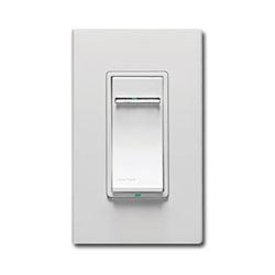 China Leviton Vizia + Preset Digital Electronic Low-Voltage Return to Neutral Dimmer on sale