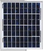 China 20W Solar Home System on sale