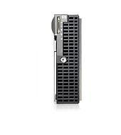 China HP ProLiant BL280c G6 E5630 1P 4GB-R Emb SATA Non-hot Plug SAS/SATA 2 SFF Server on sale