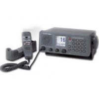 VHF Radio FURUNO FM-8800S/D