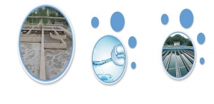 China Water Treatment Defoamer on sale