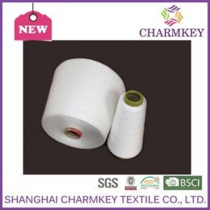 China Top acrylic knitting and weaving yarn on sale