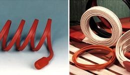 China ISOPAD Heating Cables and Tapes on sale