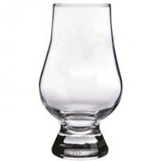 China Brand: Glencairn Crystal Product Code: GLEN-WSKY-1G Availability: In Stock on sale