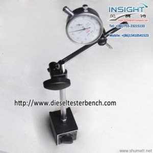 China CRS Tester Tool Injector Work Meter Lift ,Injector work lift table on sale
