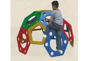China Children climbing frame CNSLP-906065 on sale