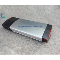China E-Bike Battery 36V 12Ah GS11 on sale
