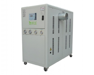 China Water Cooler Air Conditioner on sale
