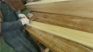 China High Quality Lightweight Bamboo Furniture Panel For Flooring on sale