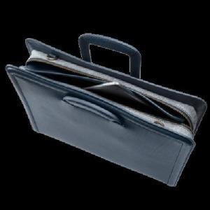 China Radiator Briefcase on sale