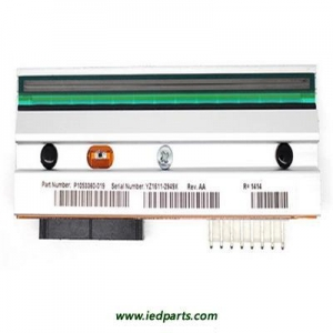 China Barcode Printer Spare Parts P1053360-018 on sale