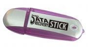 China Data Recovery Stick on sale