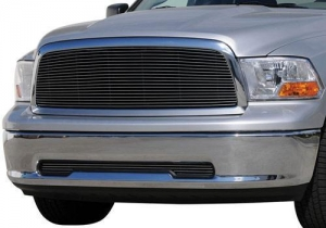 China T-Rex Hortizontal Billet Grille Inserts on sale