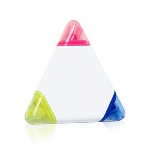 China PROMOS Triangle Highlighter on sale