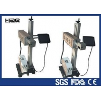 China CO2 Fractional Cool Beam Laser Stretch Mark Removal Machine OEM/ODM Service on sale