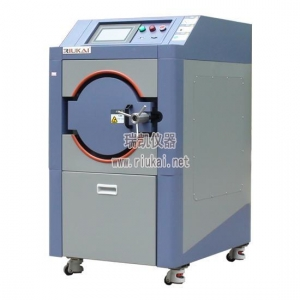 China HAST unsaturated accelerated life test chamber on sale