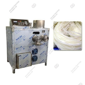 China Rice Vermicelli Making Machine|Mi Fun Maker on sale