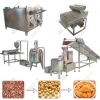 China Commercial Automatic Peanut Butter Production Line Plant for sale