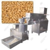 China Stainless Steel Wheat Grain Washing Cleaning Machine for sale
