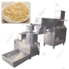 China Quinoa Seeds Cleaning Machine Equipment|Automatic Rice Washing Machine for sale