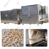 China Commercial Waffle Ice Cream Cone Making Machine for sale