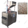 China Automatic Peanut Slice Cutting MachineGroundnut Slicer Machine for sale