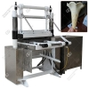 China Soft Ice Cream Cone Making Machine|Commercial Wafer Cone Production Line for sale