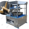 China Automatic Wafer Ice Cream Cone Making Machine for sale