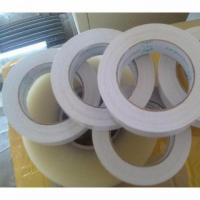 China product bigclass 3 EVA foam double-sided adhesive on sale