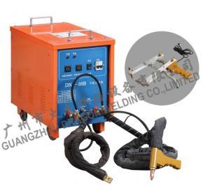 China DNJ portable spot welding machine on sale
