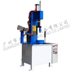 China Automatic girth welding machine on sale