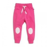 100% organic cotton baby training pants