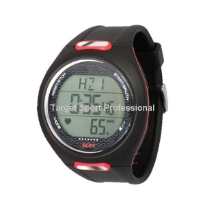 China TH-265 Heart rate monitor with finger-touch pads on sale