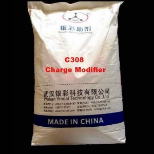 China C308 Charge Modifier for Powder Coating on sale