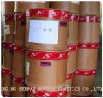 PTFE Raw Material/PTFE Powder Supply Any Grade PTFE Powder