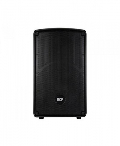 China RCF HD12-A Pair Active Monitor Speaker + Ultimate Stands w/ Bag + Mogami Cables on sale