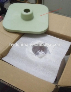 China Cold foming foil alu alu foil pharmaceutical alu packing on sale