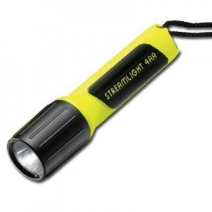 China Streamlight ProPolymer Luxeon LED Flashlight on sale
