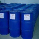 China Green Organic Barley Grass Extract Powder on sale