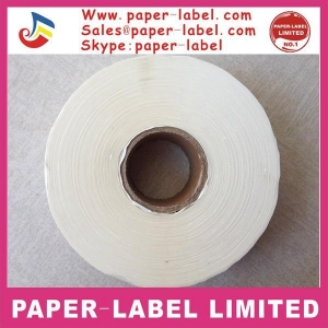 China DYMO COMPATIBLE DYMO Removable Labels 51mm x 19mm 11355 on sale