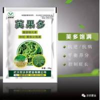Foliar fertilizer Jia Guo Duo