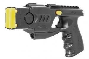 China Phazzer Enforcer Conductive Energy Weapon - CIV on sale