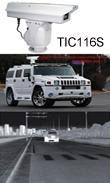 China Military surveillance thermal imaging camera, binoculars, thermal imaging aim telescope on sale