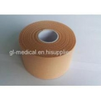 Medical Wound dressing&care Bandage