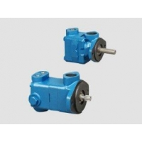 Vickers V10, V20 Single Hydraulic Vane Pump for Machine toll